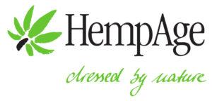 logo-hempage
