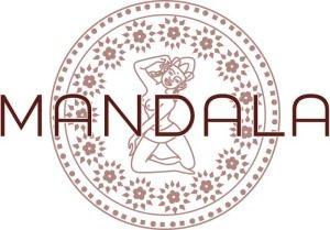 mandala-logo-300x209