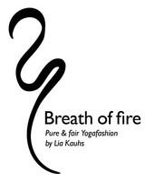 breath-of-fire_logo