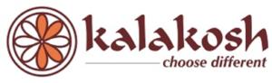 kalakosh_banner