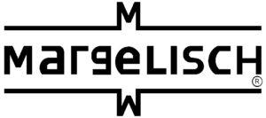 logo_margelisch