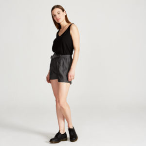 Stoffbruch Damen Shorts Jessica
