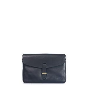 O My Bag Handtasche Ally Bag Midi