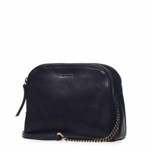 O My Bag Handtasche Emily