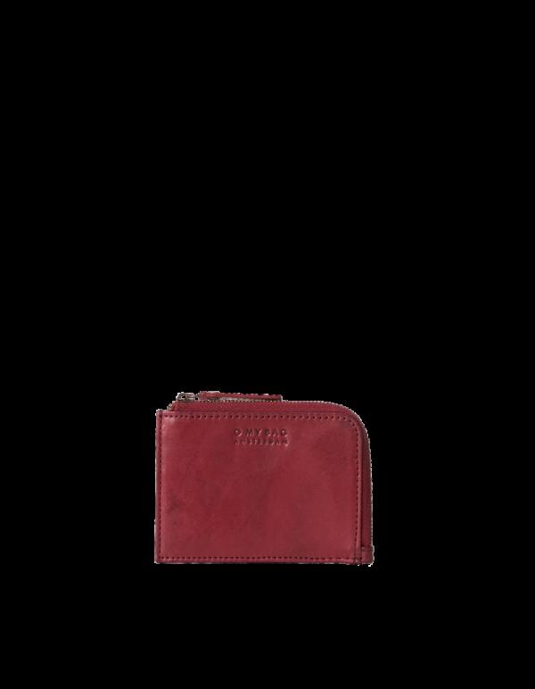 O My Bag Geldbörse Coin Purse