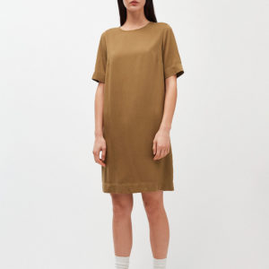 Armedangels Damen Kleid Margitaa