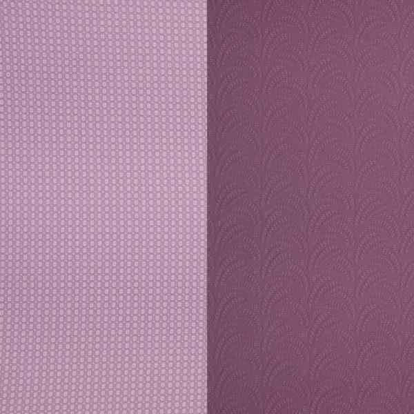 Yogamatte Lotus Pro Mat 6 mm