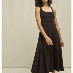 PeopleTree Damen Kleid Tyra