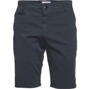 KnowledgeCotton Herren Shorts Chuck 50182