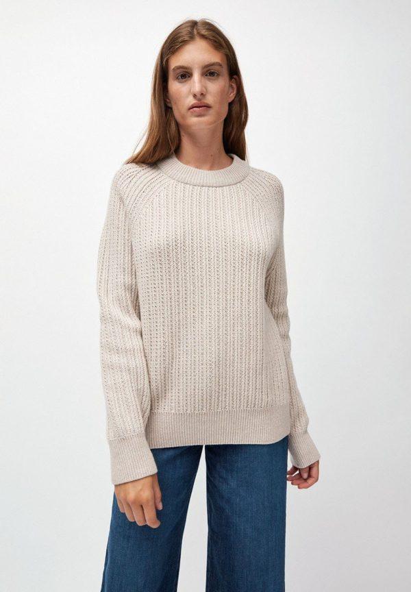 Armedangels Damen Pullover Hinaa, versch. Farben
