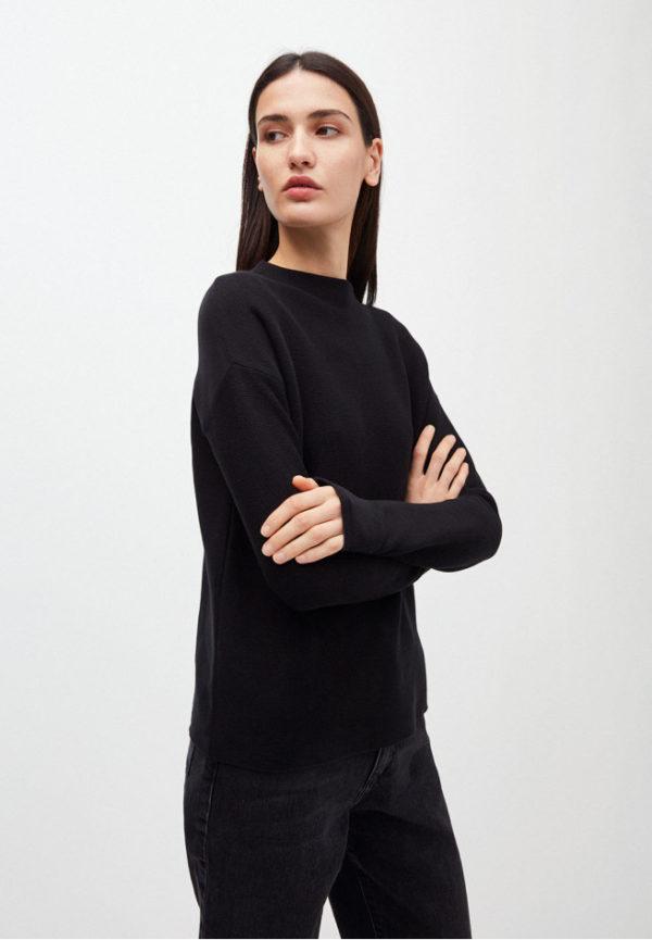 Armedangels Damen Pullover Medinaa, versch. Farben