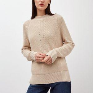 Armedangels Damen Pullover Islaa, versch. Farben