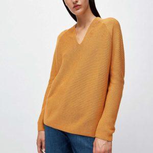 Armedangels Damen Pullover Faarina, versch. Farben