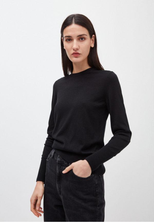 Armedangels Damen Pullover Aalice, versch. Farben