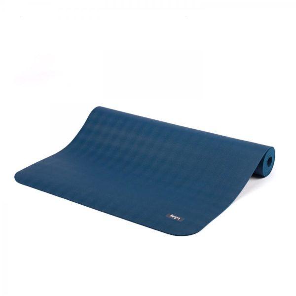Yogamatte Ecopro Mat 4mm