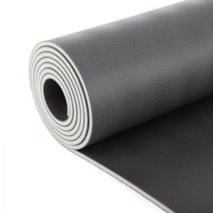 Yogamatte Ecopro Diamond Mat 6mm