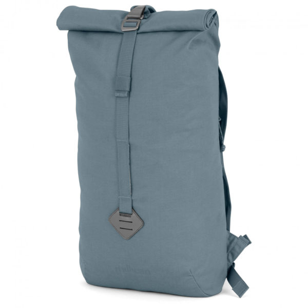 Millican Rucksack Smith the Roll Pack 18L,  versch. Farben
