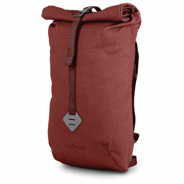Millican Rucksack Smith the Roll Pack15L, versch. Farben
