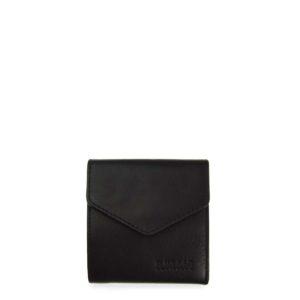 O My Bag Geldbörse Georgies Wallet Eco versch. Farben