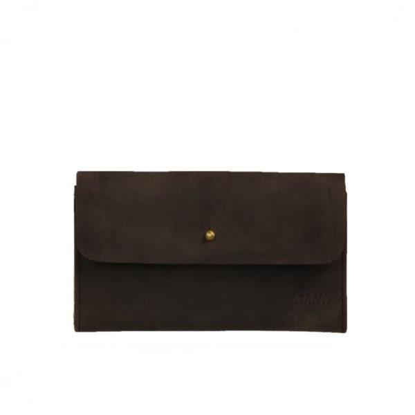 O My Bag Geldbörse Pixies Pouch Eco