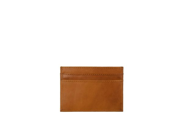 O My Bag Mark Cardcase, versch. Farben