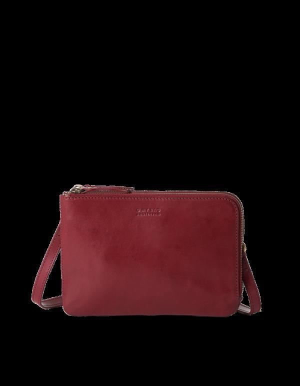 O my Bag Handtasche Lola