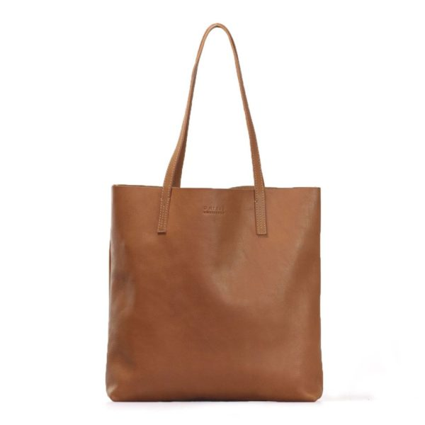 O my Bag Handtasche Georgia