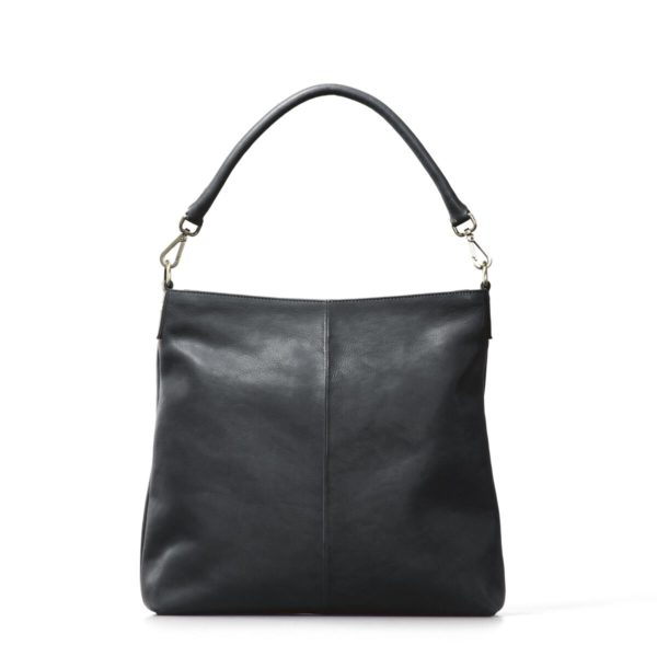 O My Bag Handtasche The Janet