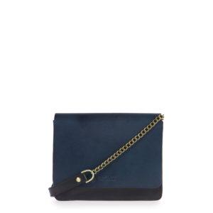 O My Bag Handtasche Audrey Mini Eco
