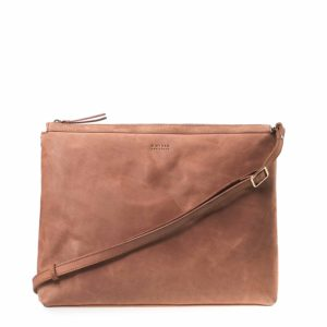 O My Bag Handtasche Scarlet