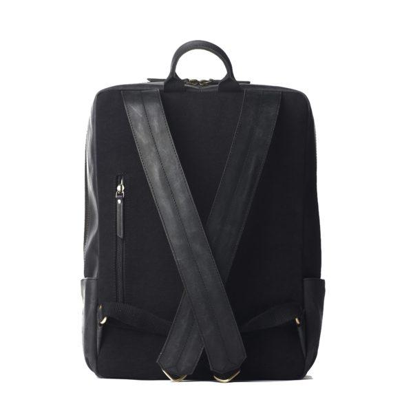 O My Bag Rucksack John Backpack Maxi
