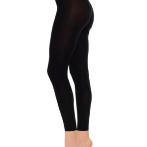 Swedish Stockings Leggings Lia