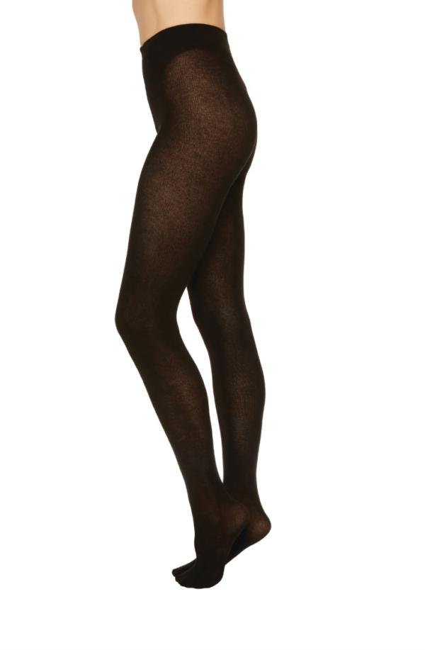 Swedish Stockings Damen Strumpfhose Alice Cashmere