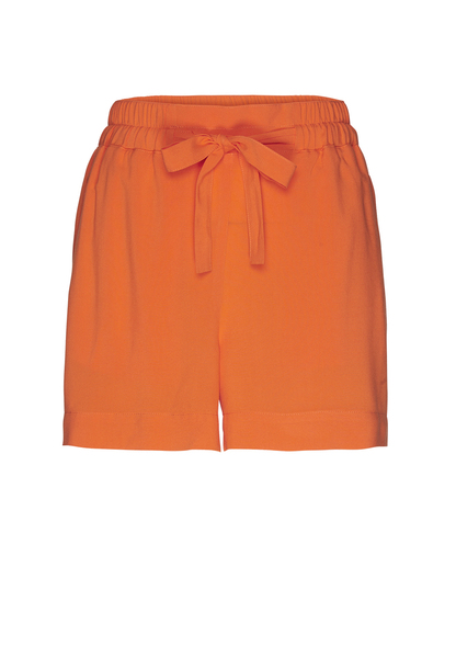 Armedangels Damen Shorts Raanya