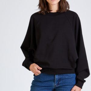 Stoffbruch Damen Pullover Isabel, versch. Farben
