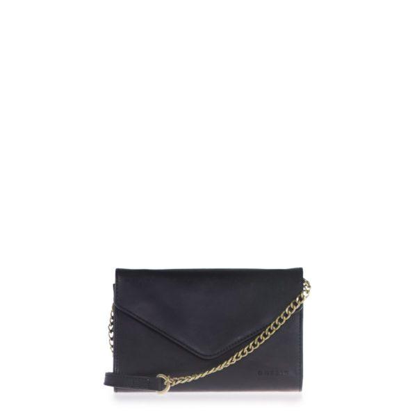 O My Bag Handtasche Josephine Eco