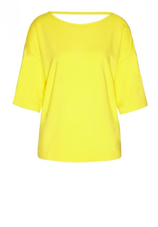 Armesangels Damen T-Shirt Cleaa