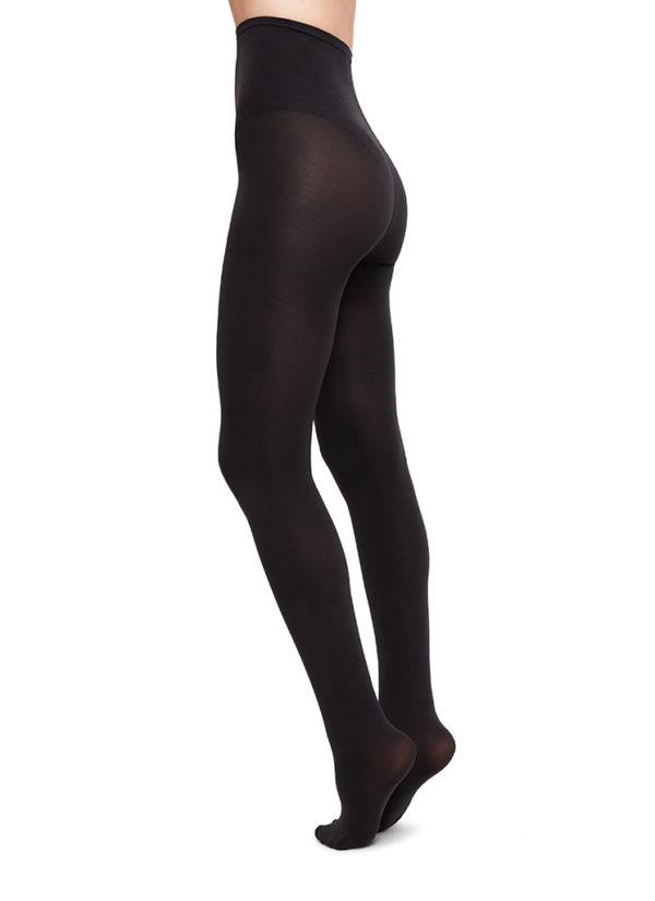Swedish Stockings Damen Strumpfhose Lia, versch. Farben