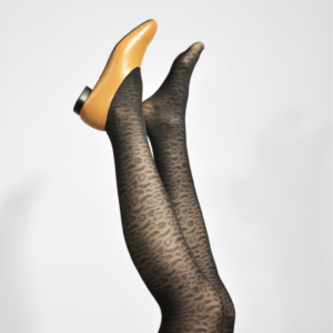 Swedish Stockings Strumpfhose Emma 60den, versch. Farben