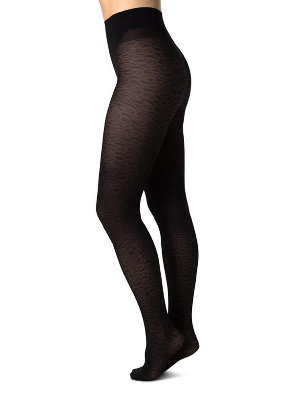 Swedish Stockings Strumpfhose Emma 60den, versch. Farben