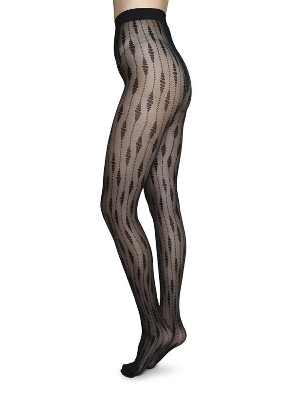 Swedish Stockings Damen Strumpfhose Josefin Drop Tights