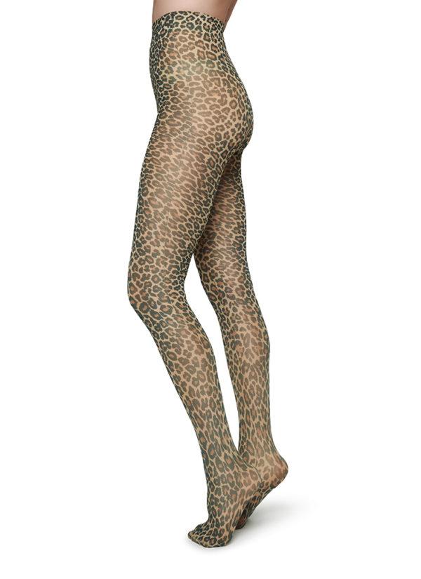 Swedish Stockings Strumpfhose Sofia Leo