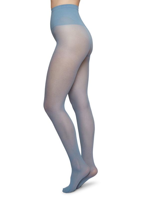 Swedish Stockings Strumpfhose Svea 30den