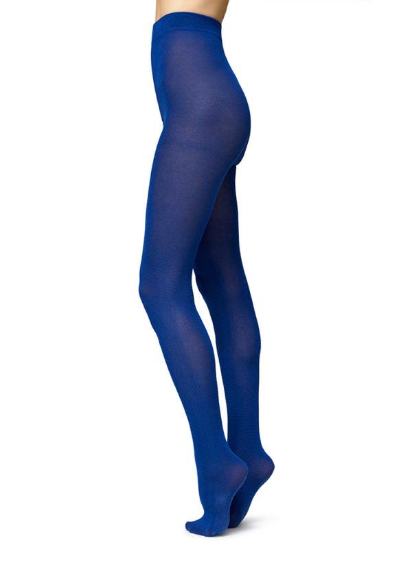 Swedish Stockings Strumpfhose Polly Innovation