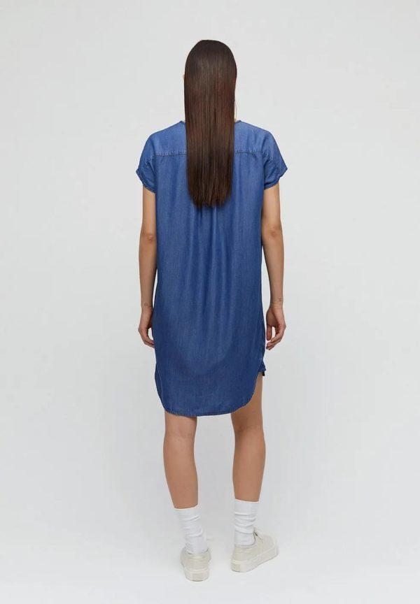 Armedangels Kleid Gitaa