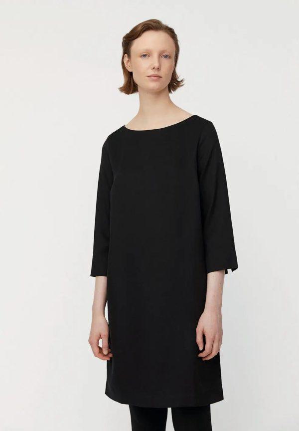 Armedangels Damen Kleid Vivekaa