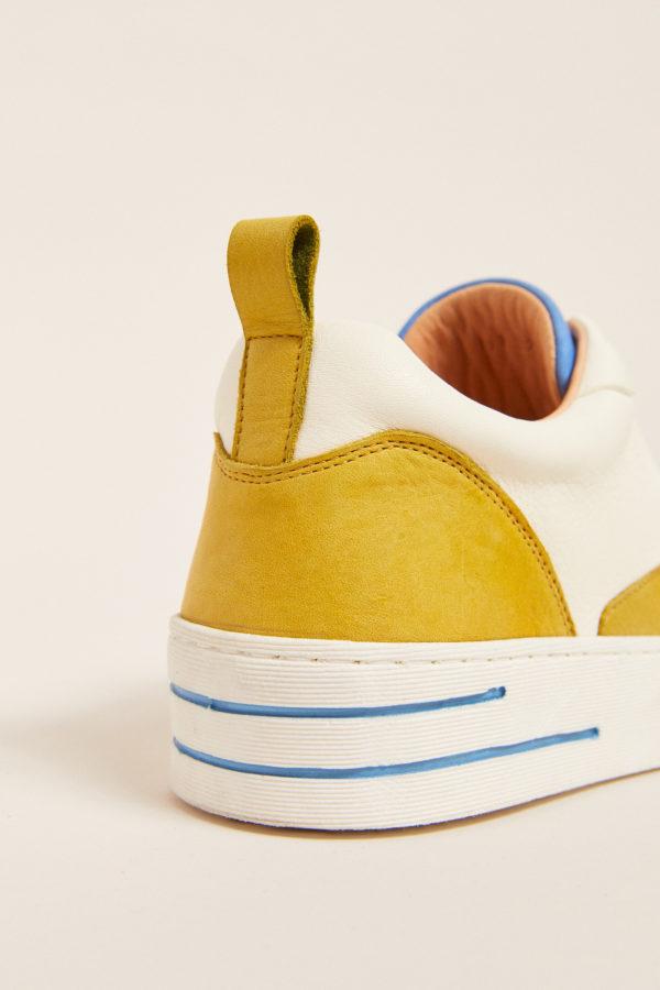 Lanius Damen Sneaker