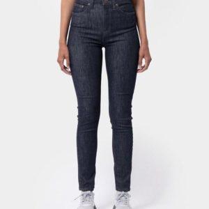 Nudie Jeans Hightop Tilde – Dark Navy