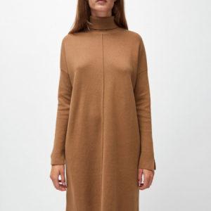 Armedangels Damen Kleid Siennaa