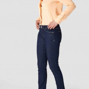 Kings of Indigo Damen Hose EMI